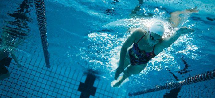 swimming-pool-aspria-brussels-berlin-hamburg-hannover-milano